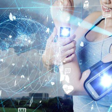 Будущее цифровой медицины