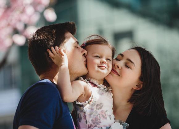 МЫ — против Законопроекта, создающего  реальную угрозу сохранению целостности семей