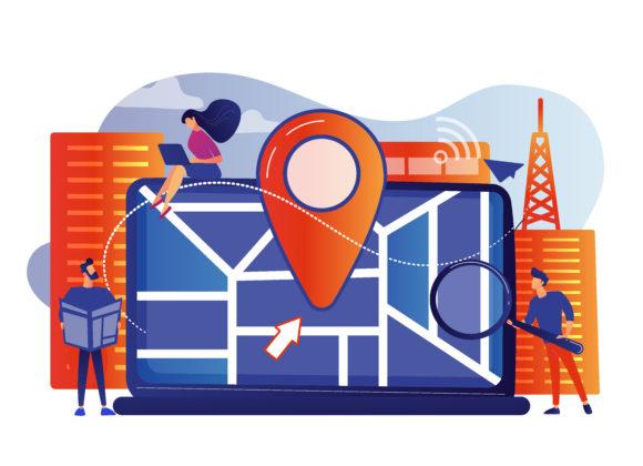 Цифровая трансформация сферы культуры и туризма