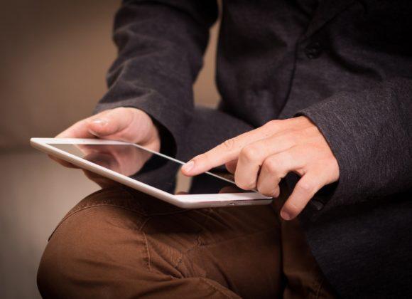 Инклюзивность — один из приоритетов при реализации программы «цифровая экономика»