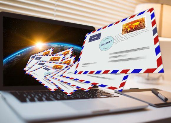 Две марки, посвященные образованию и цифровой экономике, выпустят в почтовое обращение