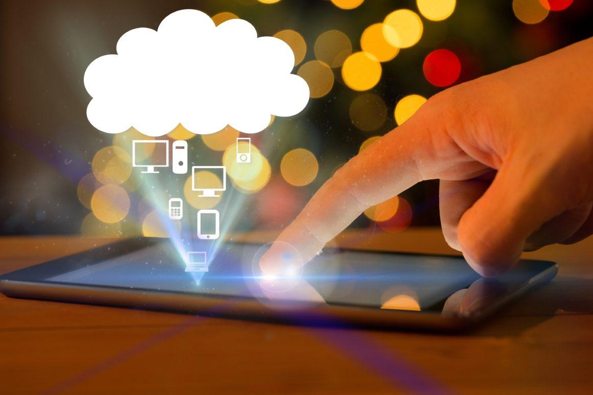 Цифровизация некоммерческого сектора