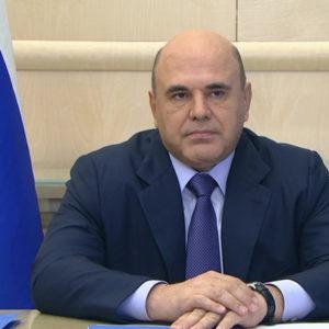 Цифровизация до конца 2023 года затронет 40% российской экономики