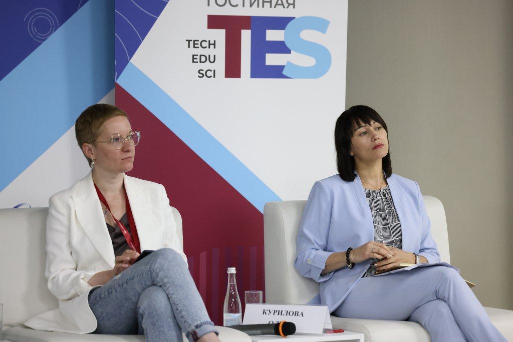 Цифровая платформа «Факультетус»